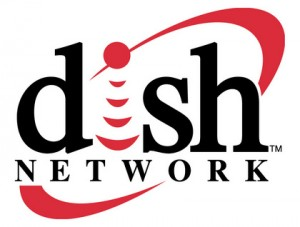 movies i didnt get dish network logo