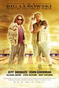 jeff bridges john goodman
