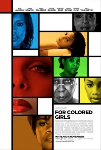 for colored girls movies i didnt get