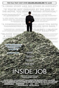 inside job 2008 financial crisis movies i didnt get