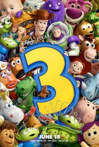 toy story 3 alternate movie poster movies i didnt get