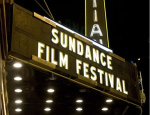 Sundance Film Festival marquee movies i didnt get