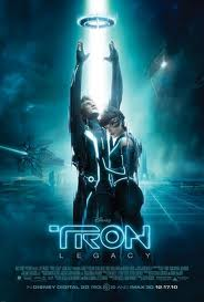 tron legacy movies i didnt get