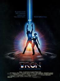 tron 1982 movies i didnt get