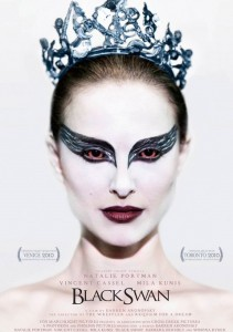 black swan Natalie Portman movies i didnt get