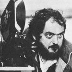 Stanley Kubrick is the greatest filmmaker of all time.