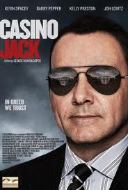 casino jack George Hickenlooper movies i didnt get