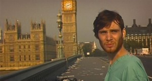28 Days Later is definitely a must-see for any horror film fan.