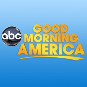 GMA Capitalizes on Rocking Ratings