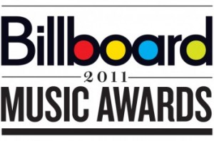 The 2011 Billboard Music Awards looks set to be a scorcher, with a hot line up having just been announced.