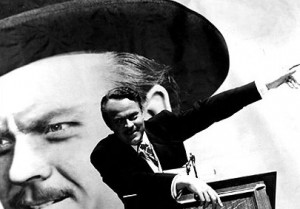 Citizen Kane has been widely cited as the greatest American film ever made.
