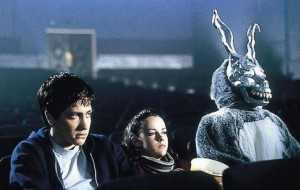 Donnie Darko combines disparate genres into a strange and haunting original film.