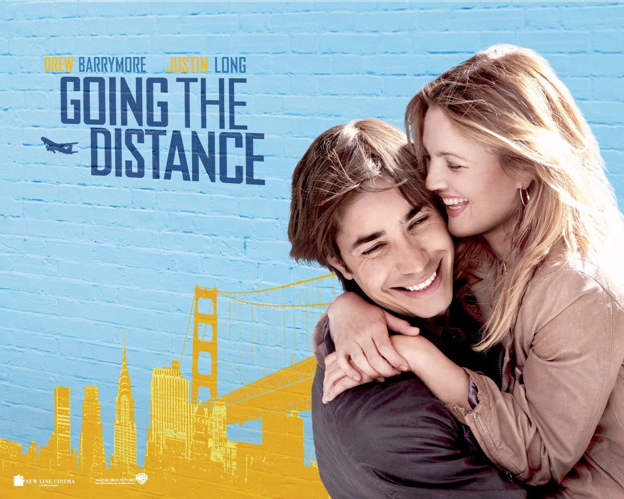 <b>Going The Distance</b> – <b>Going</b> For Need <b>Going The Distance</b> – Movies I <b>...</b>