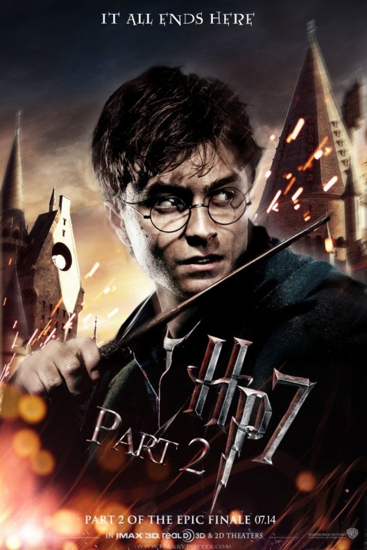 Potter Preview available online