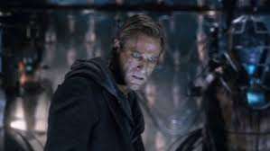I, Frankenstein is a film that focuses to the point of obsession on every MacGuffin it can find, and it expects the audience to give a shit.