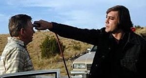 No Country for Old Men is a film that might be somewhat unsatisfying on the first viewing but becomes more and more rewarding with each subsequent visit.
