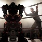 Real Steel is a genuinely lovable movie.