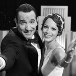 The Artist is a relentlessly entertaining love letter to silent film and cinema in general.