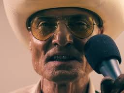 The Human Centipede 3 (Final Sequence)'s Dieter Laser returns from the first film, but as a new character.