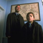 The Sixth Sense ruined twist endings for quite sometime after its 1999 release.