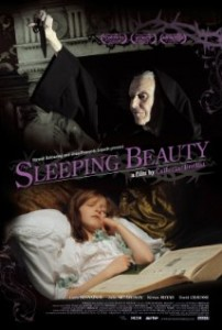The Sleeping Beauty is a frustrating, disappointing new film from Catherine Breillat.