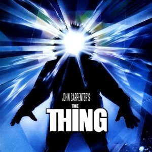 John Carpenter's The Thing is perhaps the scariest film of the 1980s.