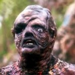 The Toxic Avenger is more of a comic book superhero movie than a true horror film, but it's just as much EC Comics that influenced it as Marvel, not to mention the monster movies of the radiation-fearing '50s.