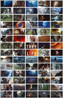The Tree of Life is a beautiful and extraordinary film that will undoubtedly remain one of the best of this year or any other.