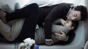 Upstream Color is an abstract exploration of the secrets of the universe, and an endlessly fascinating film.