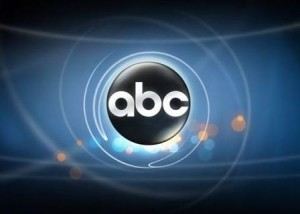 ABC unveils fall 2011 schedule debuts preview for new shows.
