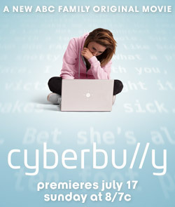 ABC Helps Stamp Out Cyberbullying