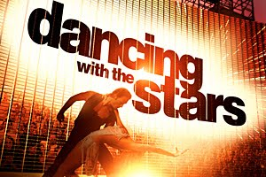 Dancing with the Stars is one of the biggest draw cards having just enjoyed its biggest ever audience for a spring finale.