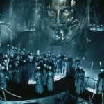 Dark City is a stunning visual feast, and a fascinating exploration of the nature of reality.