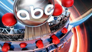 ABC is having an impressive ratings season with many of its programs wiping out the competition from other channels.