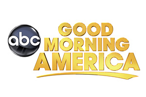 Starting Monday May 16, the Good Morning America crew get a starring role in some of television's favorite reality shows.