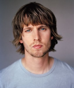 "Jon Heder, screenwriter, filmmaker and actor will be starring and producing ""Gulliver Quinn"" (working title), a comedy series pilot for Disney XD."