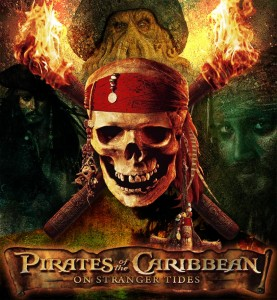 "ABC Family announced today the acquisition of the film ""Pirates of the Caribbean: On Stranger Tides"" from Walt Disney Pictures."