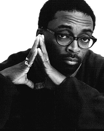 Spike Lee is one of the most important filmmakers of the late 20th century.