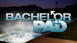 August 8 sees The Bachelor Pad back on TV with a new spin to it.